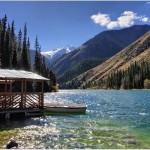 Отдых в Казахстане, что нужно знать?
