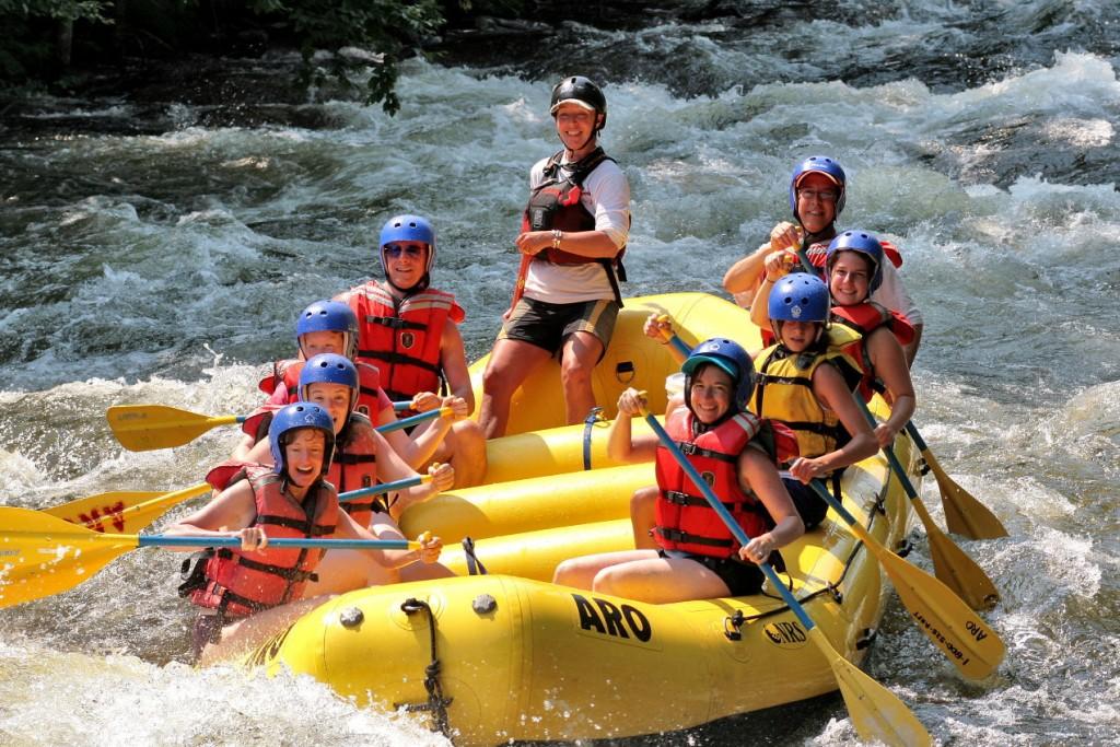 1407325499_rafting