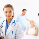Предоставляют ли в Казахстане бесплатное лечение?