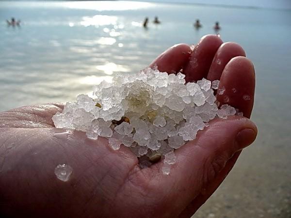 Dead-Sea-salt-e1329561227332