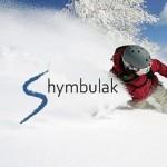 Одним из 15 лучших курортов признали и алматинский «Шымбулак»