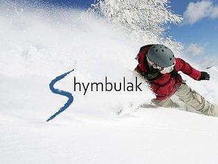 Po-mnogochislennym-prosbam-Chimbulak-snoubord-i-lyzhi--more-adrenalina-i-zasnezhennye-vershiny_