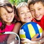 Детский отдых в Казахстане, куда поехать с детьми?