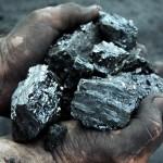 Добыча черного золота в Казахстане!