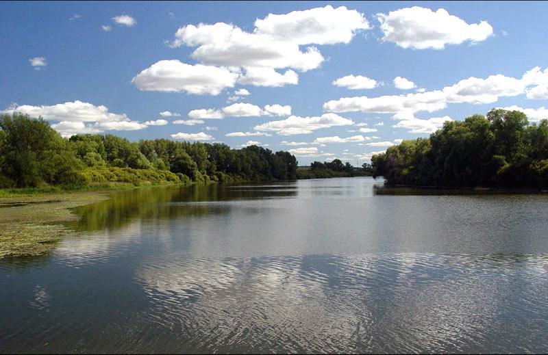 reka-Tobol