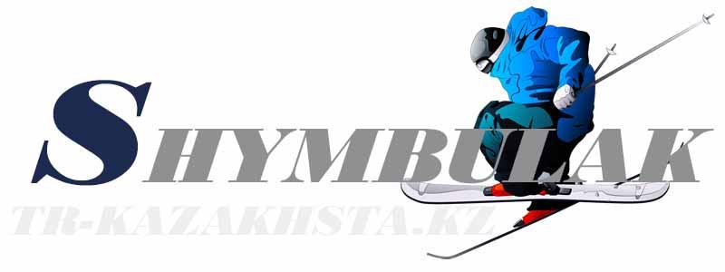 shyblulak