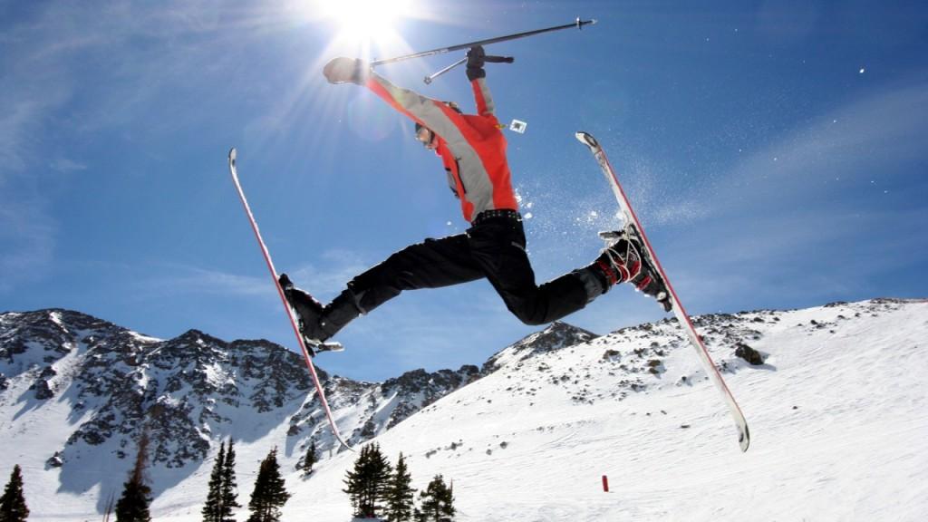 ski-jump-1280-720-4613