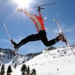 Топ 5 гор для туристов и альпинистов