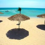 Отдых в Актау или как отдохнуть недорого на море