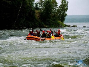 1271657956_rafting_011