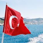 Отдых в Турцию из Казахстана