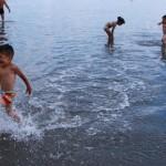 Чем славится озеро Калатуз?