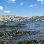 Сибинские озера