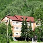 Курорты Восточного-Казахстана