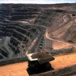 Природные ресурсы Казахстана