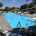Топ 5 бассейнов Алматы