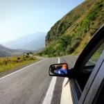 Поездка в Казахстан на автомобиле