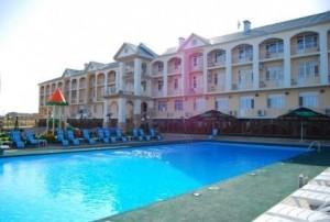 medium_130802502627_hotel