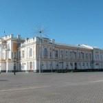 Какой самый чистый город в Казахстане?