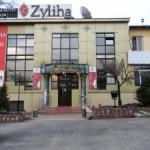Недорогие гостиницы Алматы