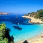 Самые лучшие пляжные курорты в мире!