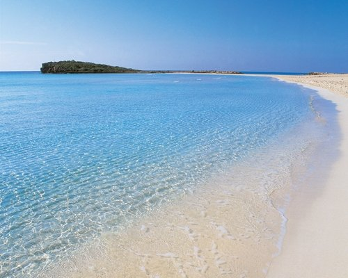 78103397_Nissi_Beach
