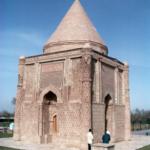 Искусcтво Казахстана