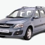 Какие марки авто самые популярные в Казахстане?