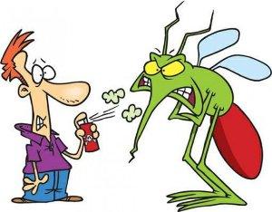 sredstva-ot-komarov