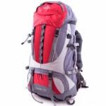 Как правильно выбрать походный рюкзак?