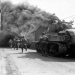 Города герои во время второй мировой войны