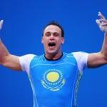 Казахстан в Книге рекордов Гиннеса