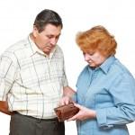 Взгляд простого обывателя на пенсионные реформы в Казахстане