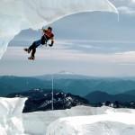 Где заниматься альпинизмом в Казахстане?