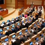 Политика Казахстана