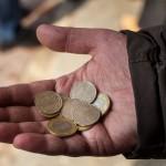 Что можно купить на пенсию в Казахстане?