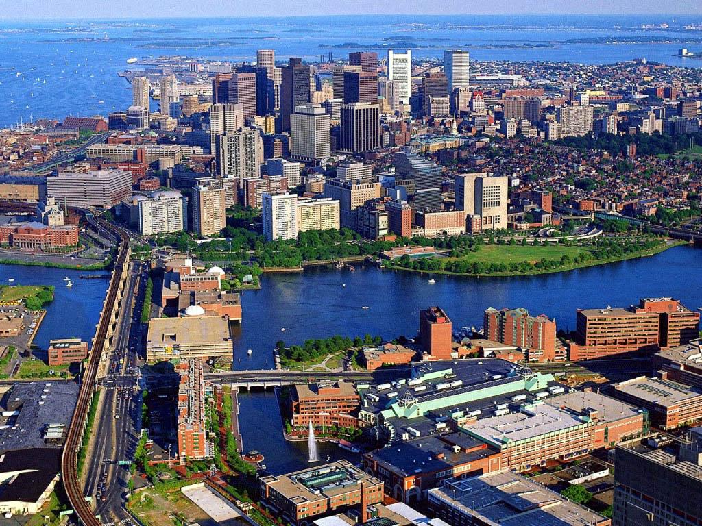 boston_sightseeing