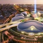 ЭКСПО и туризм в Казахстане.