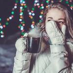 Топ 5. Где зимой отдыхать в Казахстане?