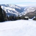 Отдых зимой в Киргизии