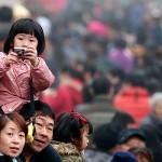 Интересен ли Казахстан для китайскийских туристов?