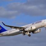Что нового в гражданской авиации Казахстана?