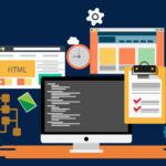 Как организовать тестирование программного обеспечения ?
