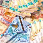 Где оформить онлайн займ в Казахстане?