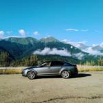 Как туристам из Казахстана взять машину в аренду в Греции