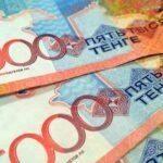 Онлайн займы в МФО: специфика и преимущества