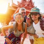 Туристическое агентство подбора туров — самые выгодные предложения